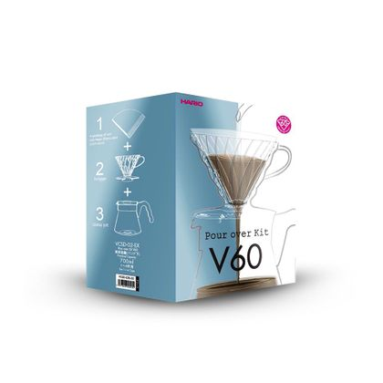 kit-v60-zoom-min