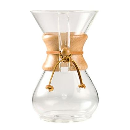 Passador-de-cafe-com-alca-de-madeira-para-6-xicaras-Chemex-CH-CM6A-min
