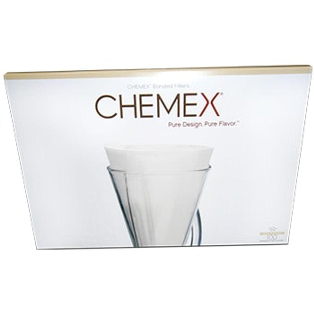Filtro-meia-lua-branco-sem-dobra-para-Chemex-100-un-Chemex-CH-FP2-min