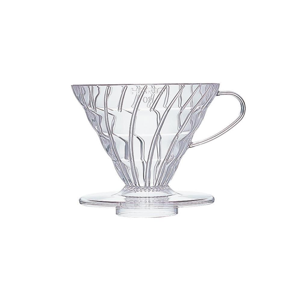 suporte-para-filtro-de-cafe-v60-02-transparente-hario-zoom-min