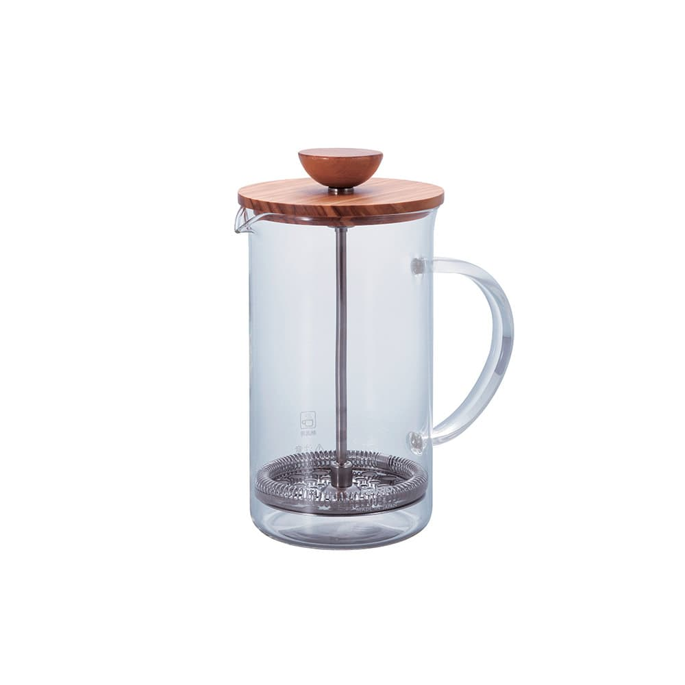 prensa-francesa-de-vidro-para-preparar-cha-cafe-300-ml-zoom-min
