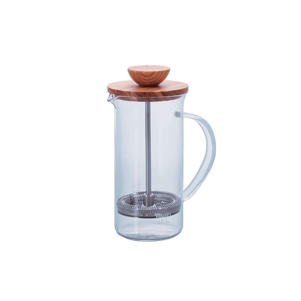prensa-francesa-de-vidro-para-preparar-cha-cafe-600-ml-zoom-min