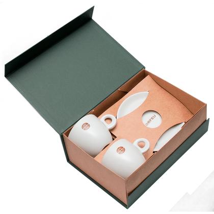 kit-cappuccino-aberto-branco