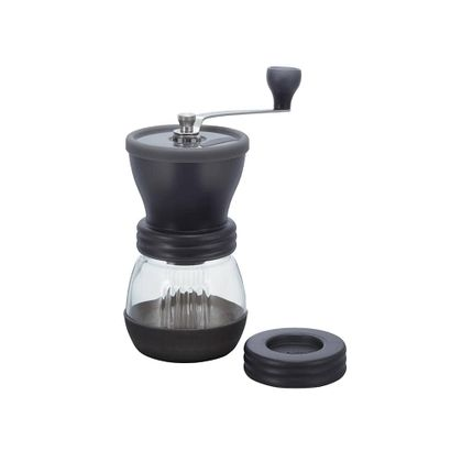 moinho-de-cafe-manual-laminas-de-ceramica-zoom-min