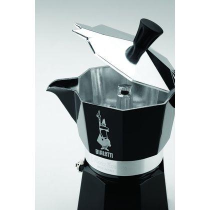 cafe-orfeu-cafeteira-italiana-mocha-bialetti-preta-
