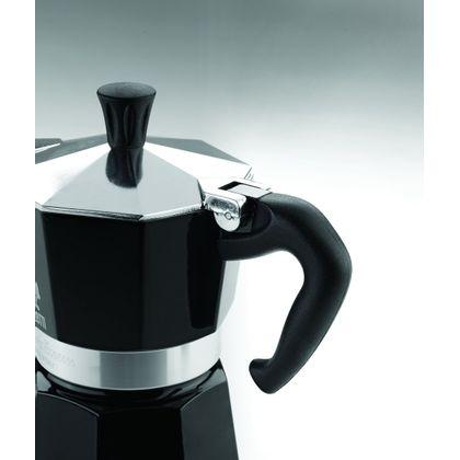 Cafeteira-Moka--Express-Preta-6-Xicaras-Bialetti-01183753_foto3-min