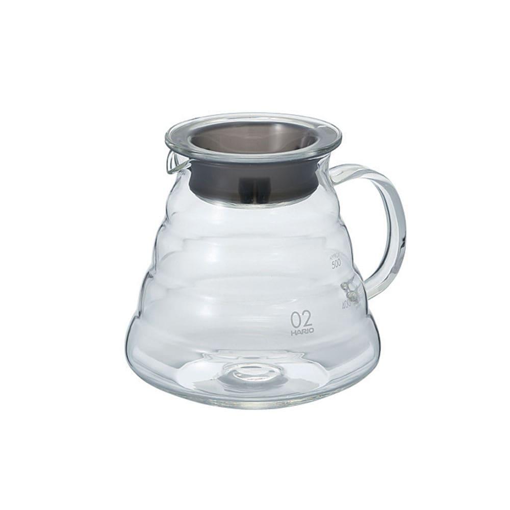 jarra-de-vidro-para-servir-cafe-600ml-zoom-min