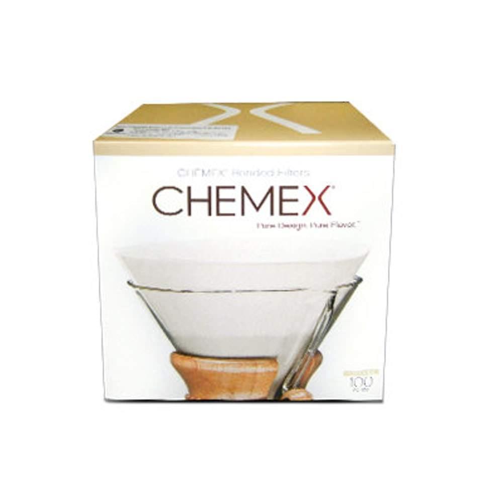 filtro-circular-branco-pre-dobrado-chemex-thumb-min
