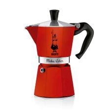 cafeteira-italiana-vermelha-1000x1000-min