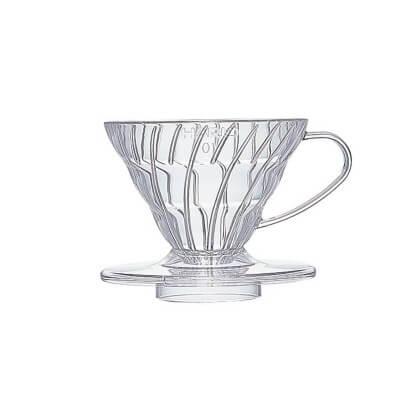 suporte-para-filtro-de-cafe-v60-01-transparente-hario