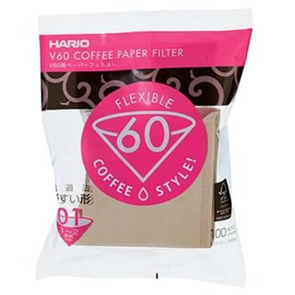 Filtro_Natural_Hario_V60_01_100un_pacote_HR_VCF_01_100M-min
