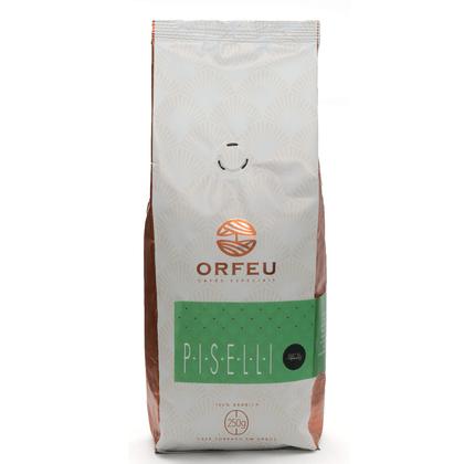cafe-orfeu-piselli-graos-branco