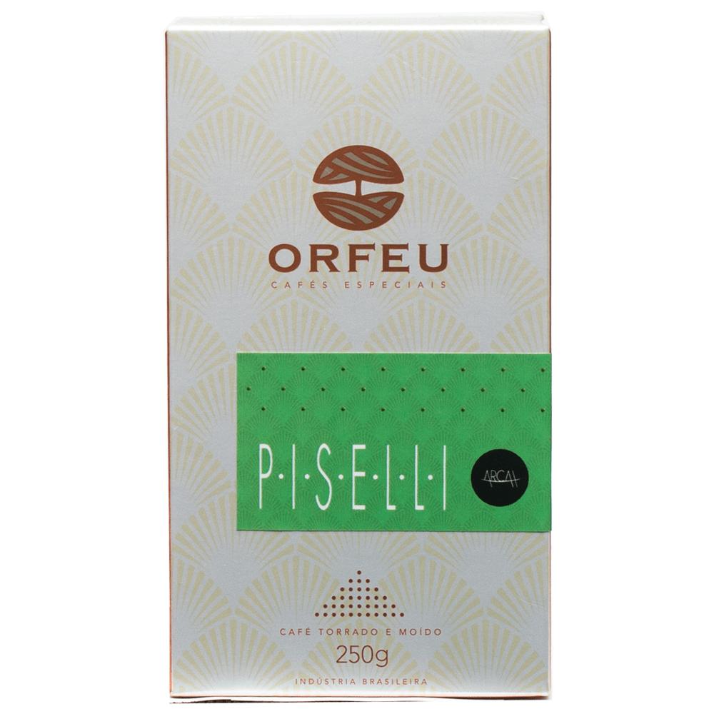 cafe-orfeu-piselli-torrado-e-moido-branco