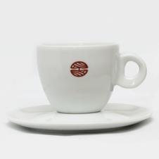 xicara-cappuccino-orfeu