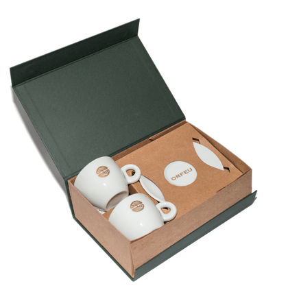 cafe-orfeu-kit-xicaras-pequenas-