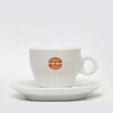 xicara-espresso