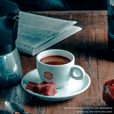 xicara-espresso-orfeu