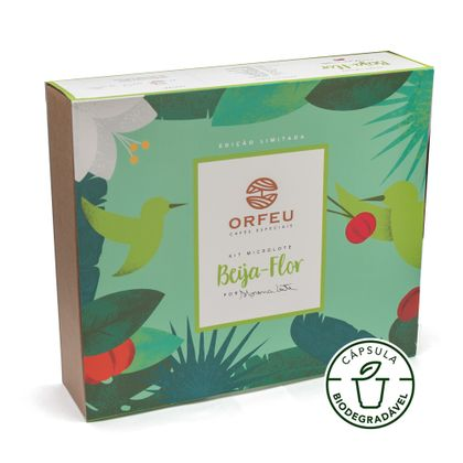 cafe-orfeu-kit-microlote-beija-flor
