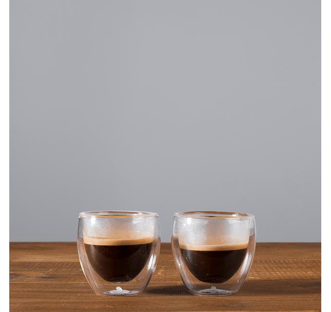 cafe-orfeu-Par-de-Copos-Parede-Dupla-80ml-Mod-Pavina-Bodum