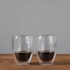 cafe-orfeu-par-de-Copos-Parede-Dupla-250ml-Mod-Pavina-Bodum