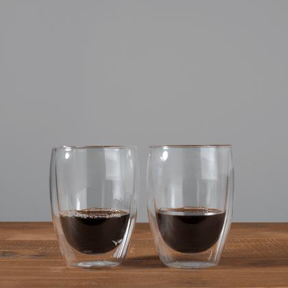 cafe-orfeu-par-de-Copos-Parede-Dupla-250ml- 3efaebe73c8
