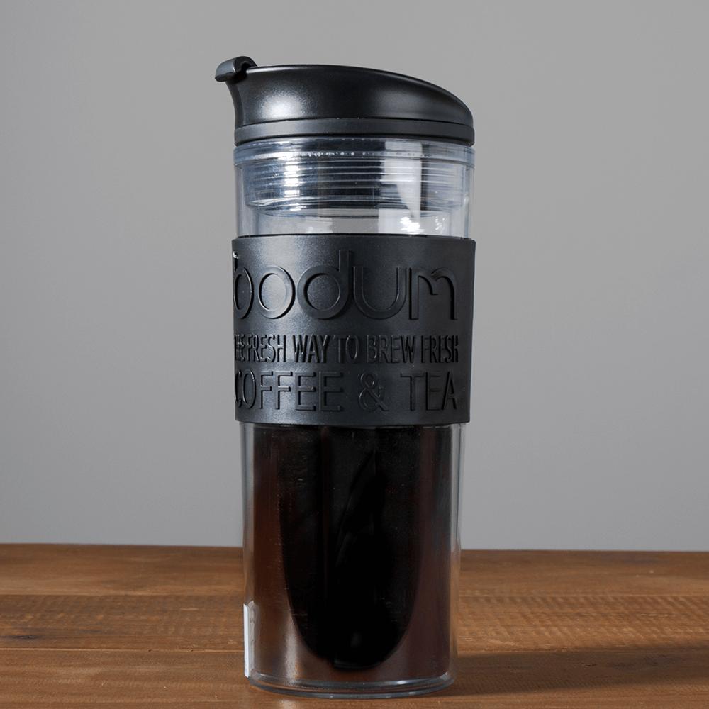 cafe-orfeu-copo-travel-mug--Parede-Dupla-Para-Viagem-450ml-Bodum-