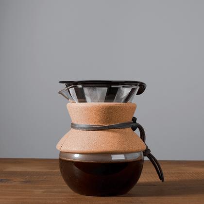 cafe-orfeu-Passador-de-Cafe-500ml-Mod-Pour-Over-Alca-De-Corti-ºa-Bodum-1