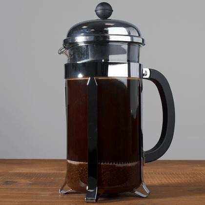 cafe-orfeuPrensa-Francesa-1L-Mod-Chambord-Prateada-Bodum