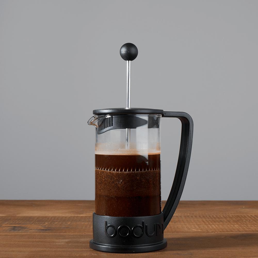cafe-orfeu-Prensa-Francesa-350ml-Mod-Brazil-Bodum dc5768693f4