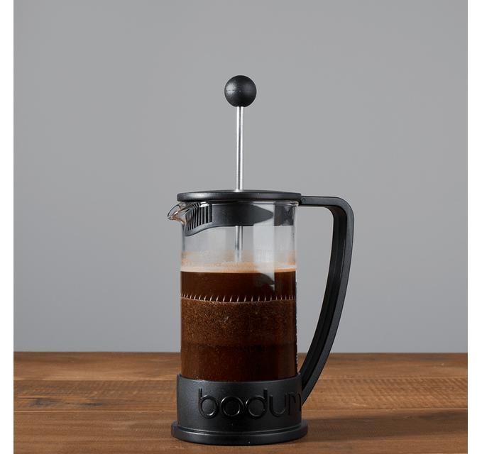 cafe-orfeu-Prensa-Francesa-350ml-Mod-Brazil-Bodum