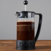 cafe-orfeu-Prensa-Francesa-1L-Mod-Brazil-Bodum