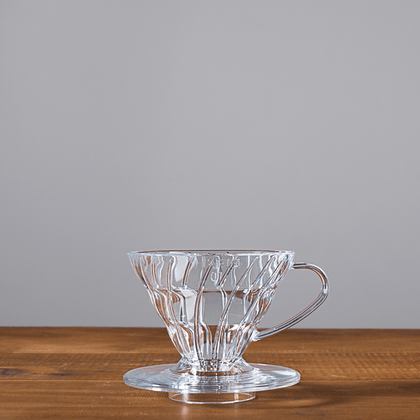 cafe-orfeu-suporte-para-filtro-de-cafe-v60-01-acrilico-transparente-hario