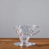 cafe-orfeu-suporte-para-filtro-de-cafe-v60-02-acrilico-transparente-hario