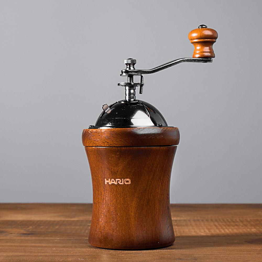 cafe-orfeu-moinho-de-cafe-manual-laminas-de-ceramica-hario-DOME-32-G