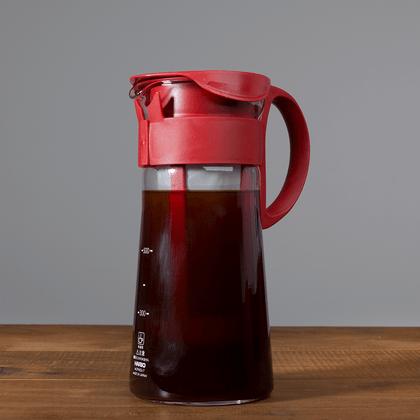 cafe-orfeu-conjunto-para-cold-brew-mizudashi-hario 06d431f7382