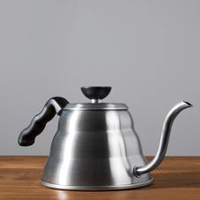 cafe-orfeu-chaleira-em-aco-inox-buono-10-hario