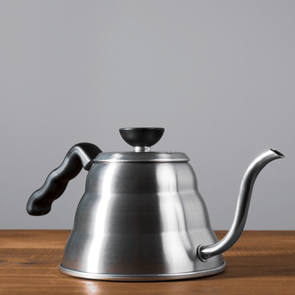 cafe-orfeu-chaleira-em-aco-inox-buono-10- 5bddb8f8520