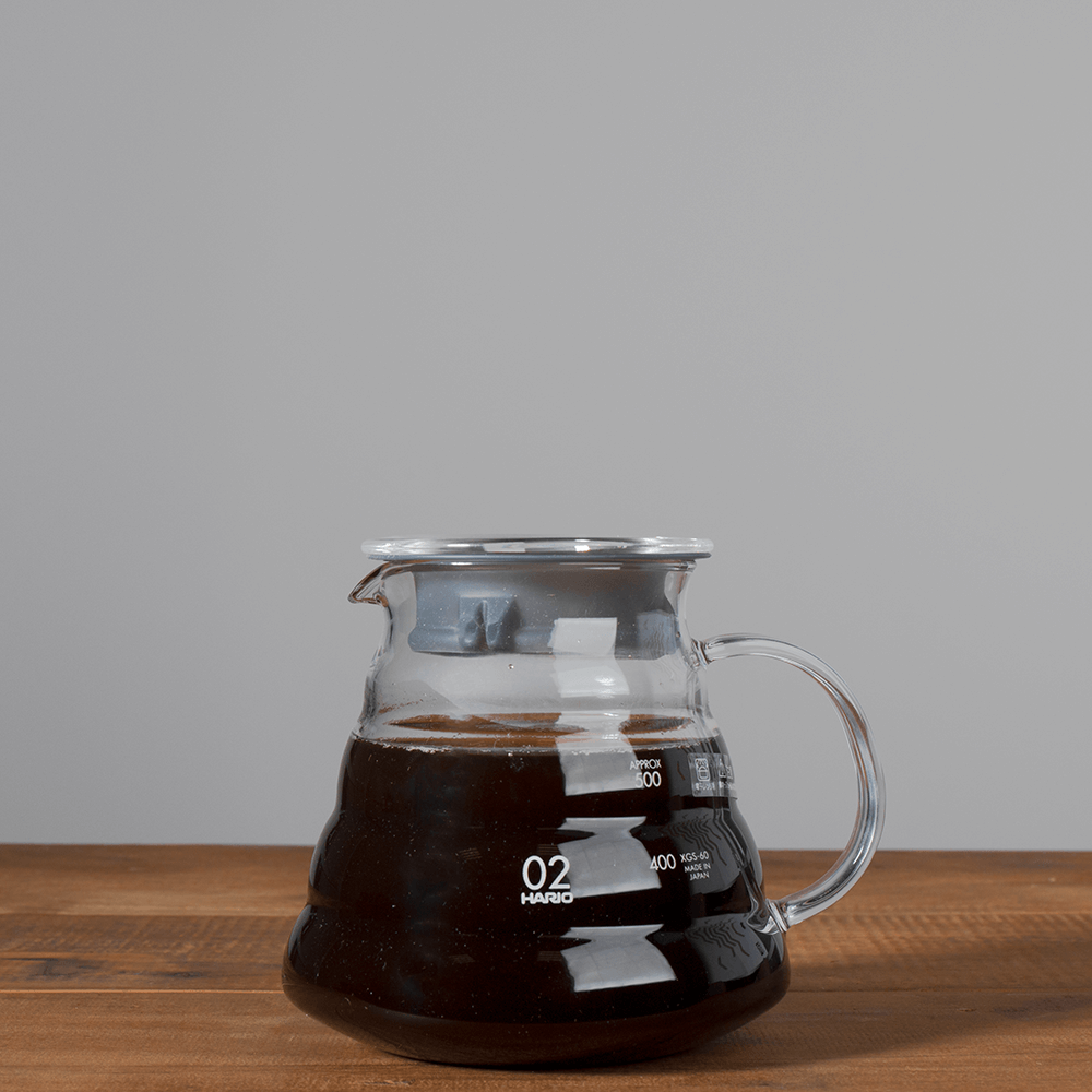 cafe-orfeu-jarra-de-viro-para-servir-cafe-600ml-hario