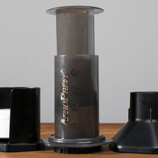 cafe-orfeu-suporte-para-filtrar-cafe-500ml-aeropress