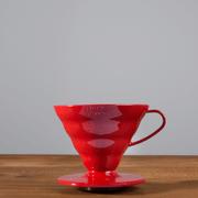 cafe-orfeu-suporte-acrilico-vermelho-para-filtro-de-cafe-v60-02-acrilico-transparente-hario