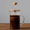 cafe-orfeu-prensa-francesa-de-vidro-para-preparar-cha-cafe-600ml-hario-wood