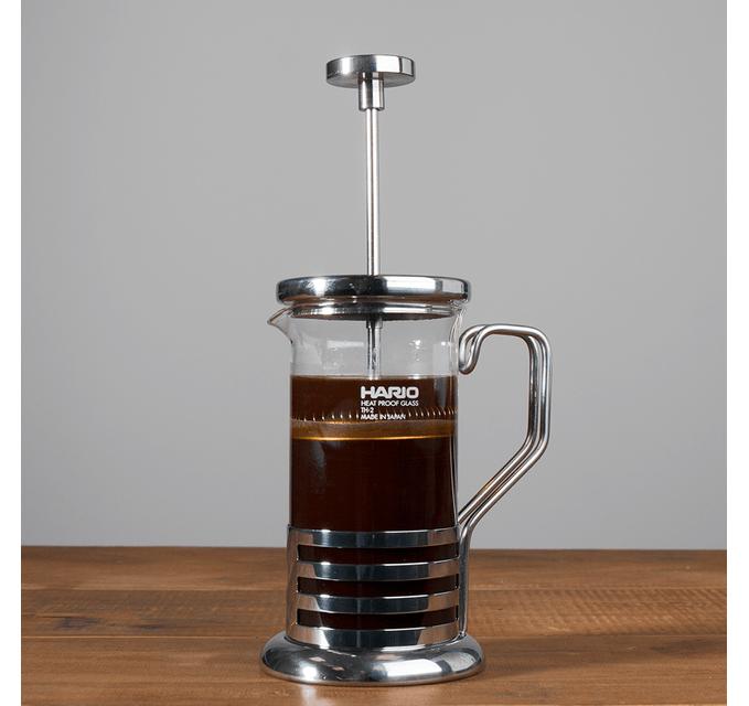 cafe-orfeu-prensa-francesa-brilhante-para-preparar-cha-e-cafe-300ml