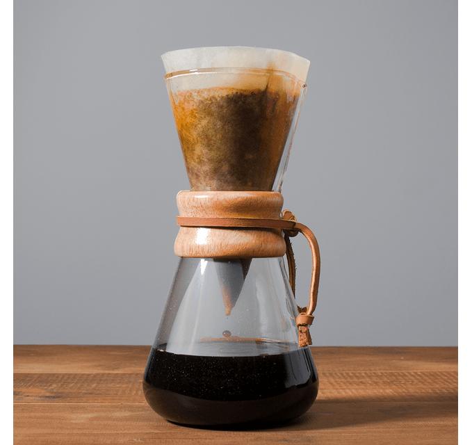 cafe-orfeu-passador-de-cafe-com-alca-de-madeira-para-3-xicaras-chemex-ch-cmicp