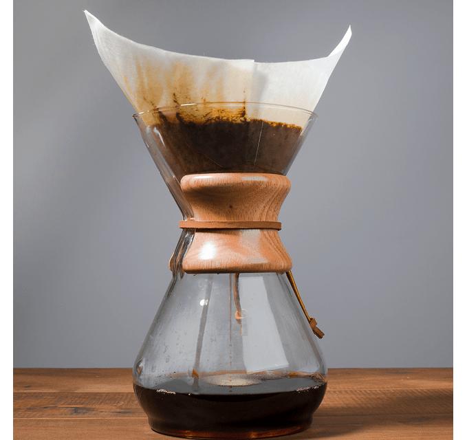 cafe-orfeu-passador-de-cafe-com-alca-de-madeira-para-6-xicaras-chemex-ch-cm6a