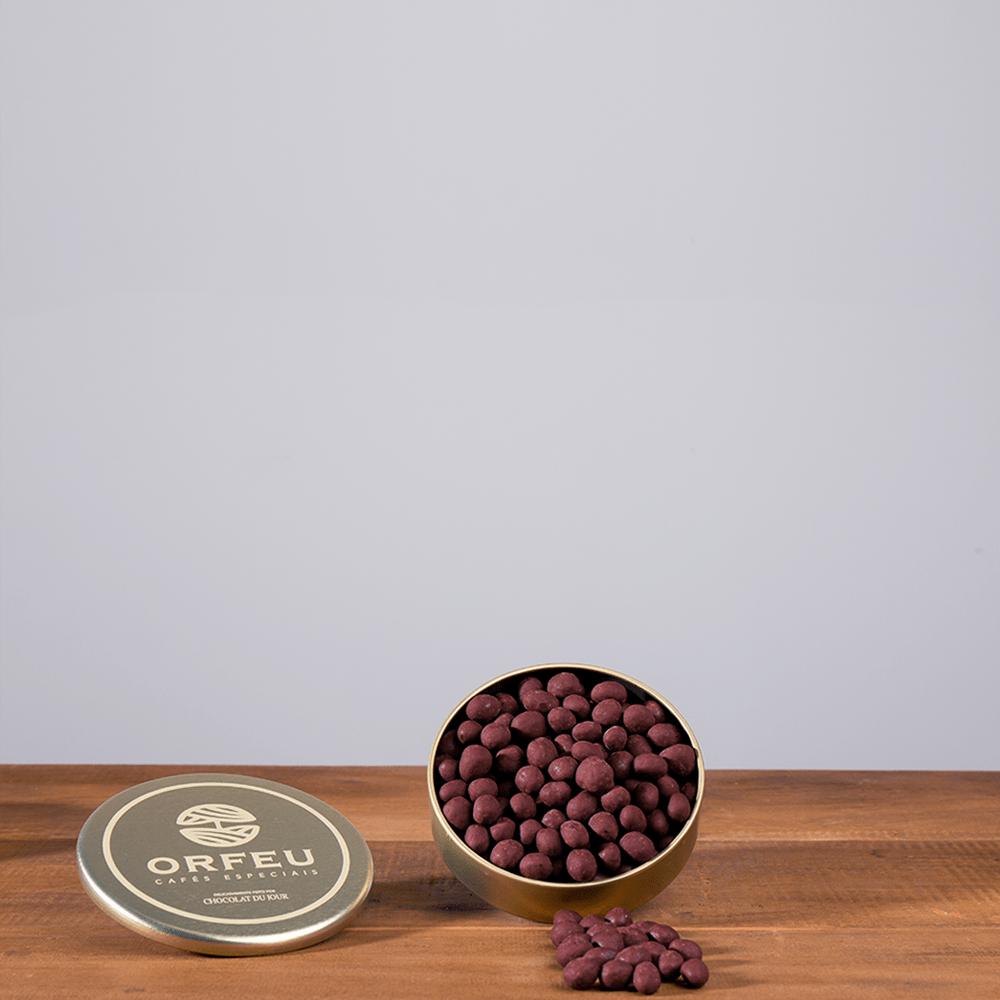 cafe-orfeu-coberto-chocolate-chocolat-du-jour