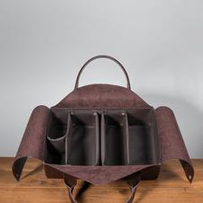 1-coffee-travel-bag-vazia