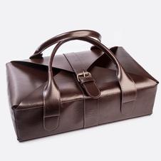 2-coffee-travel-bag-fechada-still