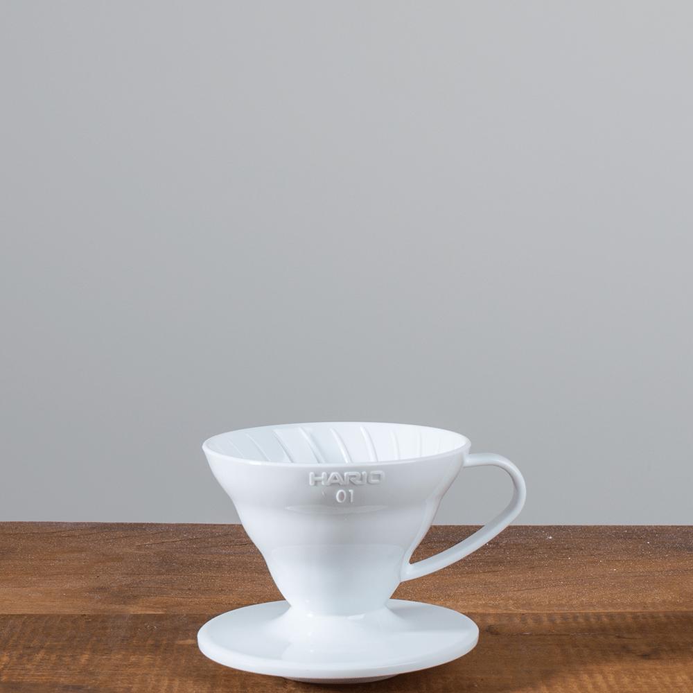 hario-v60-01-branco-foto-2