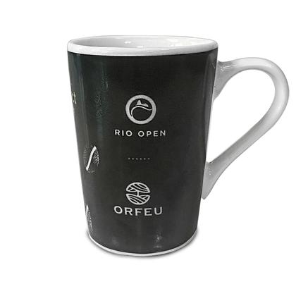 mug-rio-open-web1