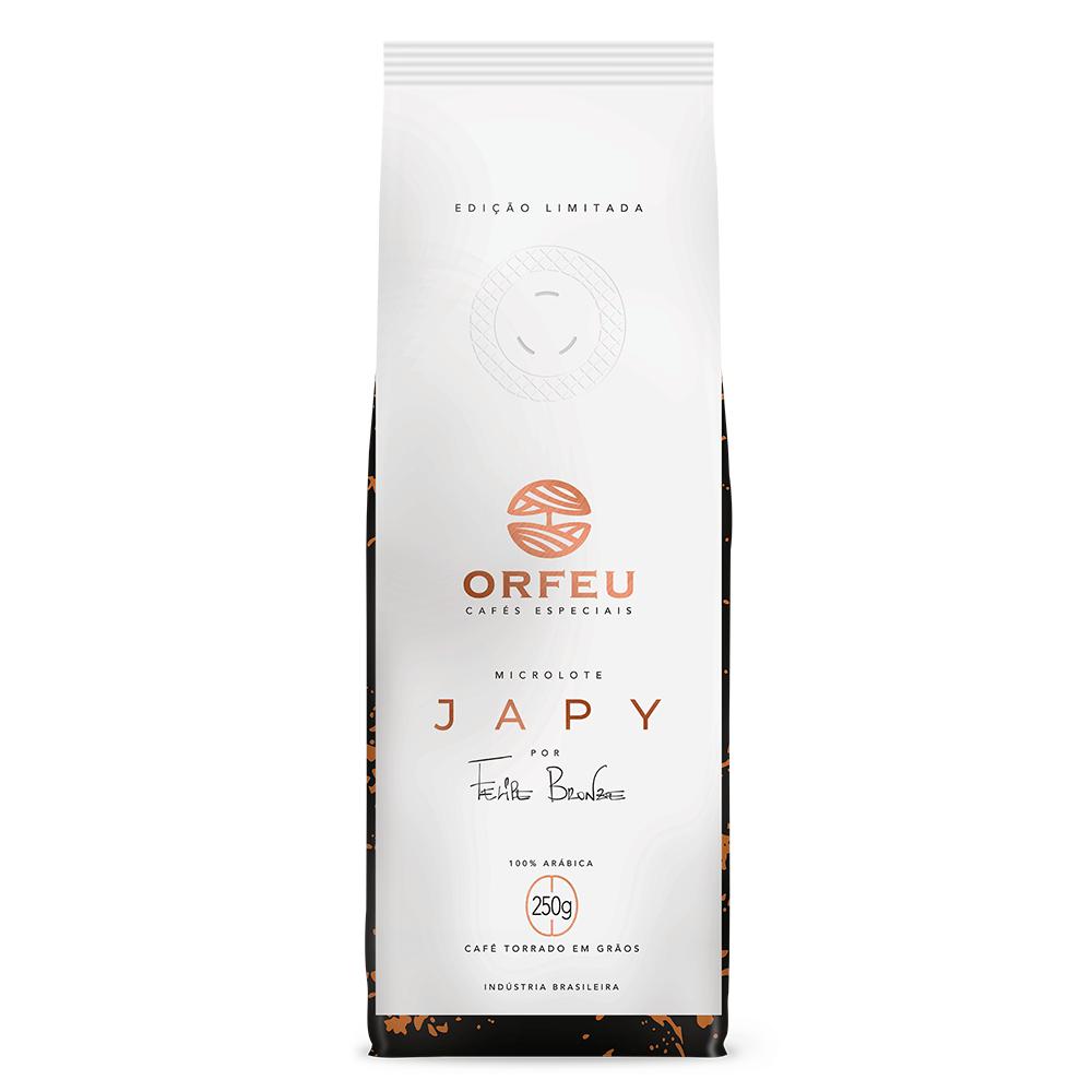 cafe-orfeu-graos-japy-felipe-bronze-microlote